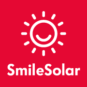SmileSolar