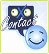 Oxo Contact